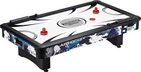 Mainstreet-Classics-42-Inch-Table-Top-Air-Hockey