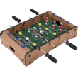 Mini-Table-Top-Foosball