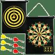 2-in-1-Magnetic-Dart-Board-110-final