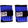 All-Pro-Weight-Adjustable-Ankle-Weights