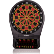 Arachnid-Cricket-Pro-650-Electronic-Dartboard