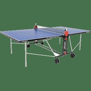 Butterfly-Sport-Indoor-Outdoor-Rollaway-Table-Tennis-Table