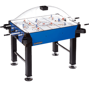 Carrom-435.00-Signature-Stick-Hockey-Table-with-Legs