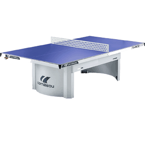 Cornilleau-510M-Outdoor-Stationary-Blue-Table-Tennis