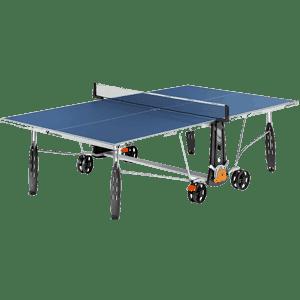 Cornilleau-Indoor-Outdoor-Blue-Table-Tennis-Table
