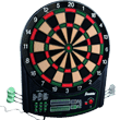 Franklin-Sports-FS6000-Electronic-Dartboard
