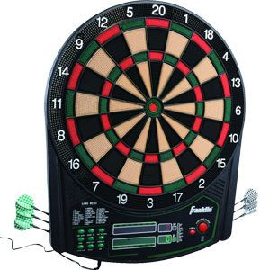 Franklin-Sports-FS6000-Electronic-Dartboard