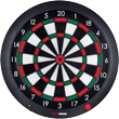 Gran-Board-2-Bluetooth-Electronic-Dartboard