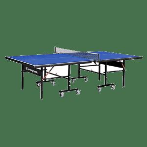 Harvil-I-Indoor-Table-Tennis-Table