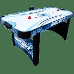 Hathaway Enforcer Air Hockey Table