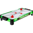 Mini Table Top Air Hockey