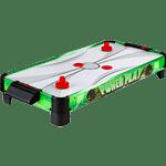 Mini Table Top Air Hockey