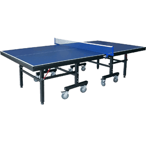 Hathaway-Victory-Professional-Table-Tennis