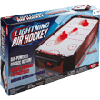 Ideal-Lightning-Air-Hockey-Tabletop-Game
