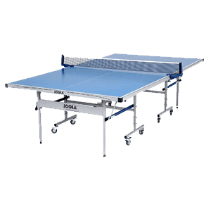 JOOLA-NOVA-DX-Indoor-Outdoor-Table-Tennis-Table
