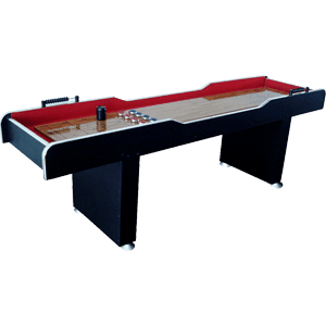MD-Sports-8-Poly-Coated-Surface-Home-Gameroom-Shuffleboard-Table-with-Pucks