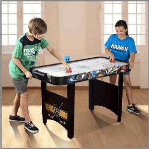 Medal-Sports-48-Air-Powered-Hockey-Table-