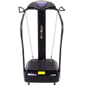 Merax-Crazy-Fit-Vibration-Platform-Fitness-Machine