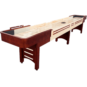 Playcraft-Coventry-Shuffleboard-Table