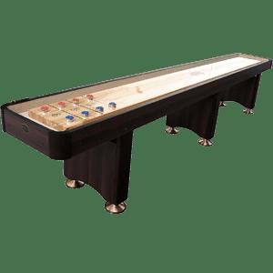 Playcraft-Woodbridge-Shuffleboard-Table