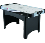 Redline Acclaim 4.5' Air Hockey Table