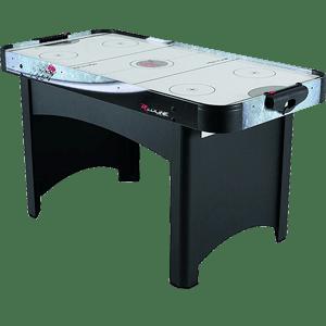 Redline Acclaim 4.5u0027 Hockey Table