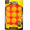 STIGA-1-Star-Table-Tennis-Balls