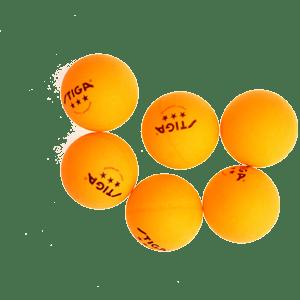 STIGA-3-Star-Table-Tennis-Balls