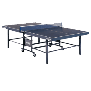 STIGA-Expert-Roller-Table-Tennis-Table