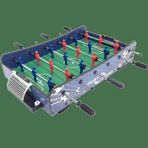 Sport-Squad-FX40-Foosball-Table