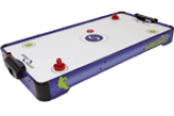 Sport Squad HX40 Electric Air Hockey