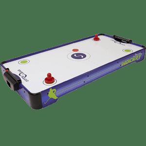 Sport Squad HX40 Electric Powered Air Hockey Table · U003eu003e
