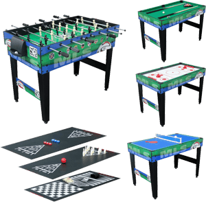 Triumph-Sports-48-Inch-MLS-10-in-1-Combo-Table