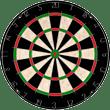 TG-Champion-Tournament-Bristle-Dartboard-