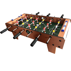 T&S-Tabletop-Soccer-Foosball-Table-Game