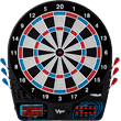 Viper-777-Electronic-Soft-Tip-Dartboard