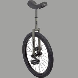 Sun-Unicycle-Flat-Top-24-inch-