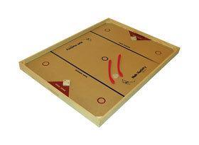 https://aax-us-east.amazon-adsystem.com/x/c/Qlp1iYulst3A7iiwxYv8fl0AAAFiBTY2lQEAAAFKAaiT_hw/https://assoc-redirect.amazon.com/g/r/https://www.amazon.com/Carrom-20-01-Nok-Hockey-Game-Large/dp/B00004W60Z/ref=as_at?creativeASIN=B00004W60Z&linkCode=w61&imprToken=n7hJRP4uOrO6KI.oHpY.vw&slotNum=1&tag=hockeygeeky03-20