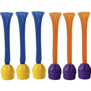 Doinkit-Darts-Refills-Pack-6-3-Each-of-2-Colors
