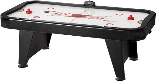 https://hockeygeeky.com/fat-cat-storm-mmxi-7-foot-air-hockey-game-table-review/?tve=true