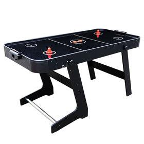 HLC-5ft-Air-Hockey-Table