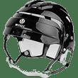 Mylec-Helmet-with-Chinstrap