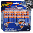 Official-Nerf-N-Strike-Elite-Series-Suction-Darts
