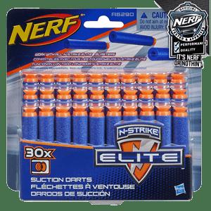 Official-Nerf-N-Strike-Elite-Series-Suction-Darts