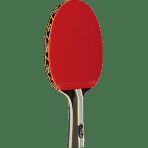 STIGA-Titan-Table-Tennis-Racket