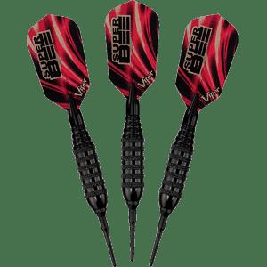 Viper-Super-Bee-Soft-Tip-Darts,-16-Grams