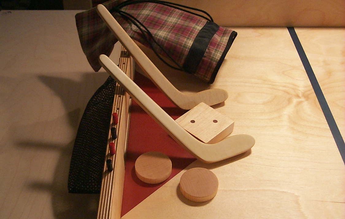 Nok Hockey Sticks Amp Pucks Custom Solid Maple Hockeygods