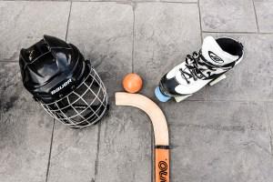 Hockey Mungia 11