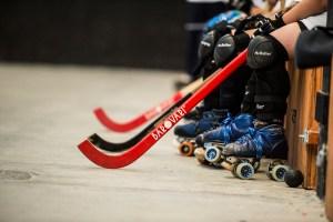 Hockey Mungia 26