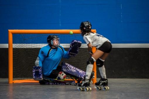 Hockey Mungia 03